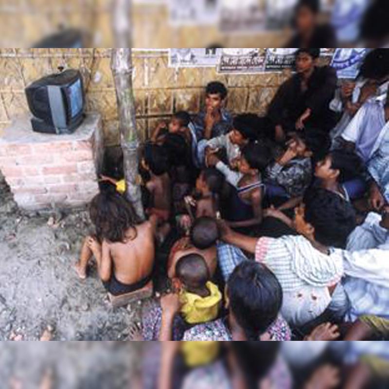 http://www.indiantelevision.com/sites/default/files/styles/smartcrop_800x800/public/images/tv-images/2016/09/16/community-tv.jpg?itok=Iv86NE-L