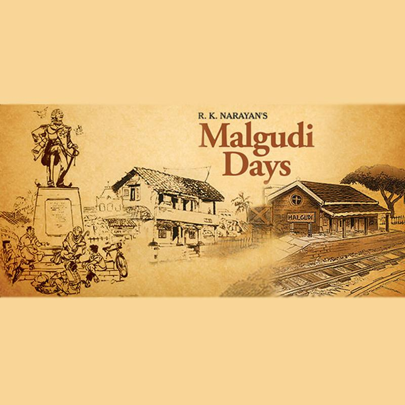 http://www.indiantelevision.com/sites/default/files/styles/smartcrop_800x800/public/images/tv-images/2016/09/16/malgudi-days.jpg?itok=zztBHnoJ