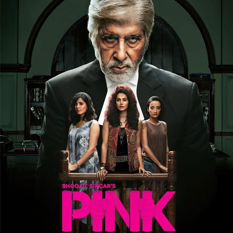 https://www.indiantelevision.com/sites/default/files/styles/smartcrop_800x800/public/images/tv-images/2016/09/19/pink.jpg?itok=dl_uiHky
