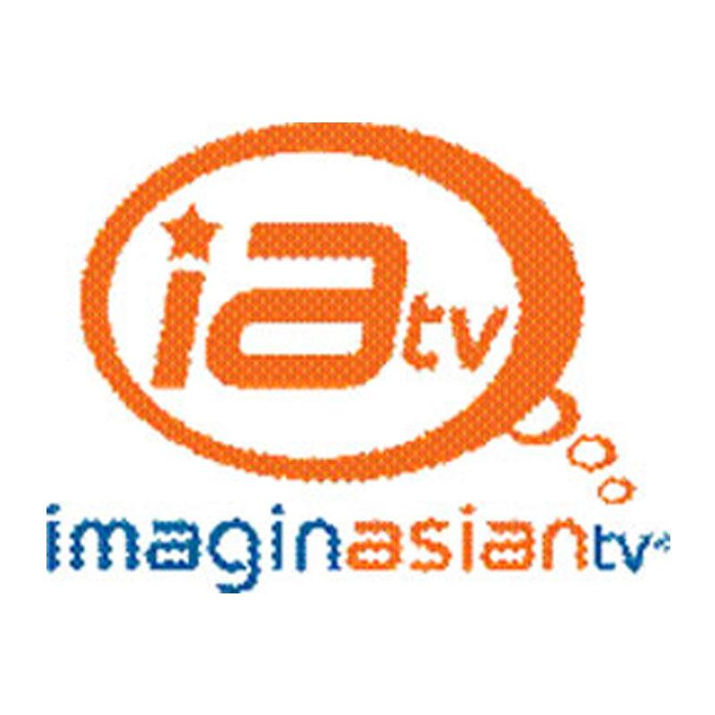http://www.indiantelevision.com/sites/default/files/styles/smartcrop_800x800/public/images/tv-images/2016/09/20/Untitled-1_21.jpg?itok=lDIaNkRN