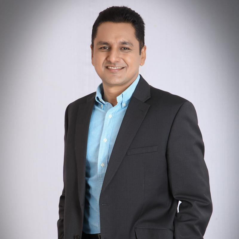 https://www.indiantelevision.com/sites/default/files/styles/smartcrop_800x800/public/images/tv-images/2016/09/21/Anand%20Singh.jpg?itok=SJvBoSfq