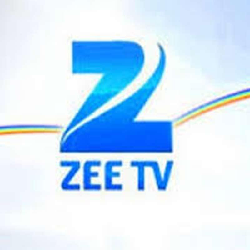 http://www.indiantelevision.com/sites/default/files/styles/smartcrop_800x800/public/images/tv-images/2016/09/22/Untitled-1_27.jpg?itok=W2WZwRIu