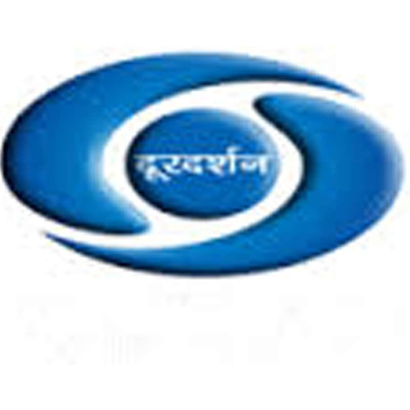 http://www.indiantelevision.com/sites/default/files/styles/smartcrop_800x800/public/images/tv-images/2016/09/22/Untitled-1_8.jpg?itok=DyqeYQN_