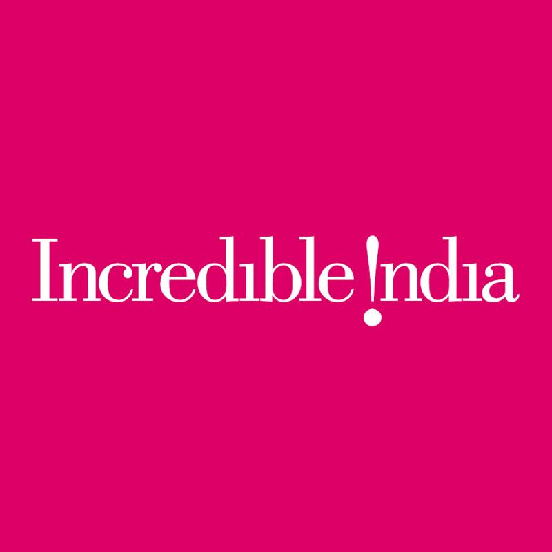 http://www.indiantelevision.com/sites/default/files/styles/smartcrop_800x800/public/images/tv-images/2016/09/26/Incredible%20India.jpg?itok=T_eJIeZG