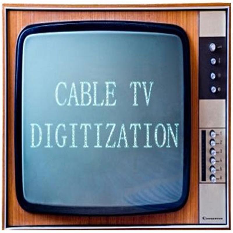 https://www.indiantelevision.com/sites/default/files/styles/smartcrop_800x800/public/images/tv-images/2016/09/27/Cable%20TV.jpg?itok=kR6qfG1j