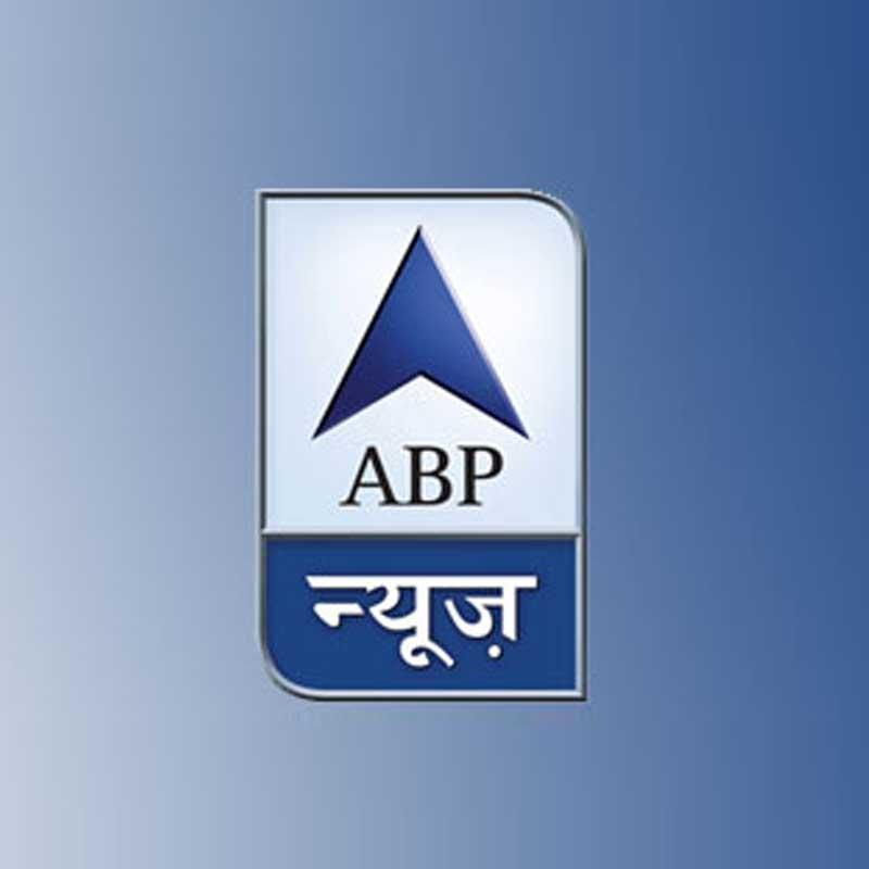 http://www.indiantelevision.com/sites/default/files/styles/smartcrop_800x800/public/images/tv-images/2016/09/28/ABP%20News.jpg?itok=BbbxJo99