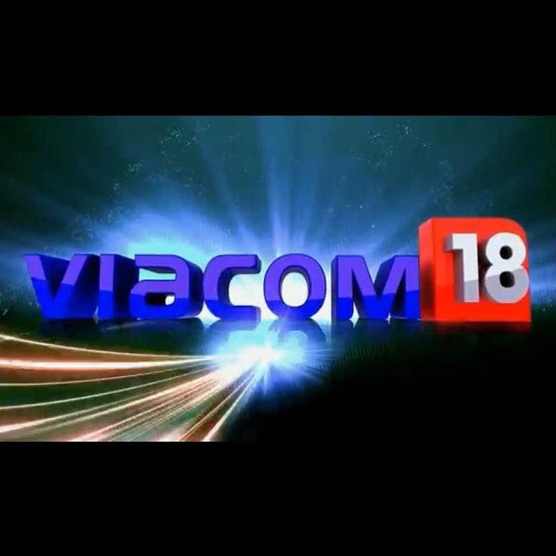http://www.indiantelevision.com/sites/default/files/styles/smartcrop_800x800/public/images/tv-images/2016/09/28/Untitled-3_3.jpg?itok=q9DzsWsv