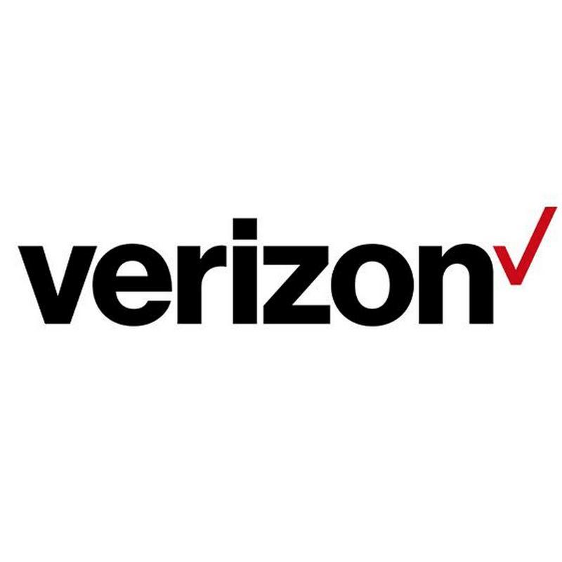 http://www.indiantelevision.com/sites/default/files/styles/smartcrop_800x800/public/images/tv-images/2016/09/28/Verizon%201_0.jpg?itok=28r8lFJN