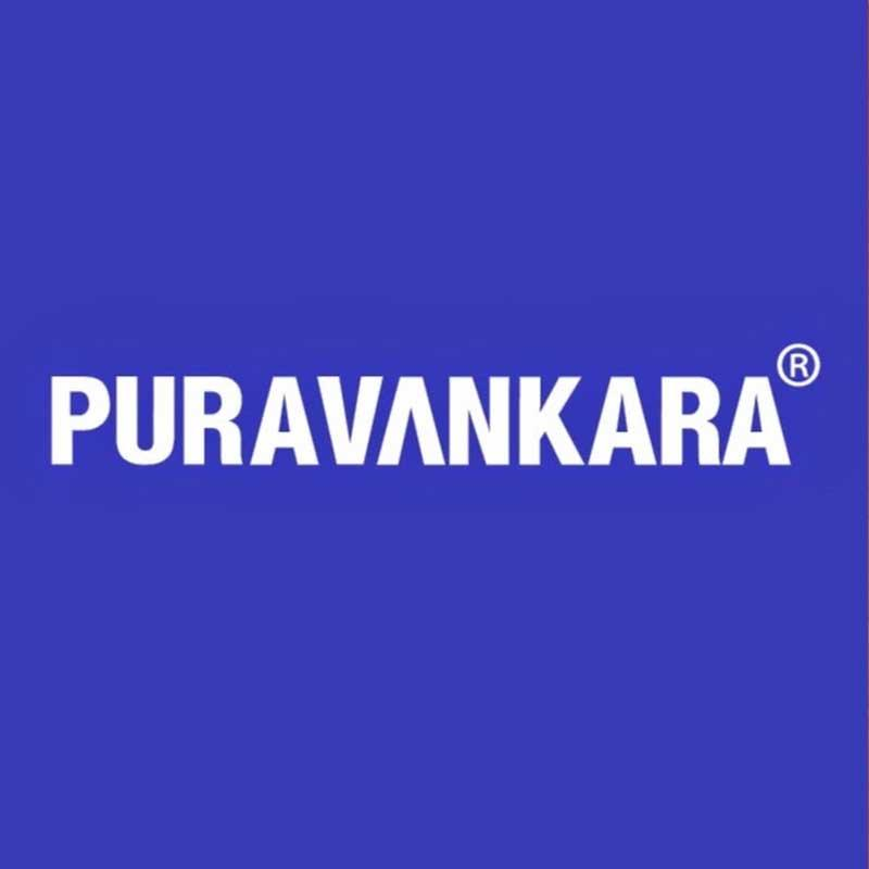 http://www.indiantelevision.com/sites/default/files/styles/smartcrop_800x800/public/images/tv-images/2016/09/29/Puravankara%20Projects%20Limited.jpg?itok=GNUth72N
