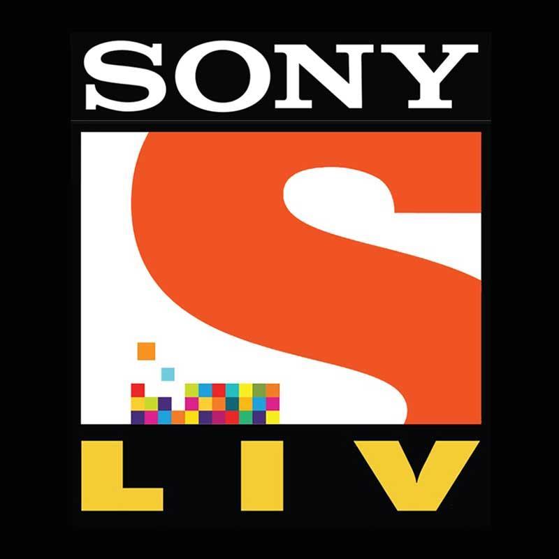 http://www.indiantelevision.com/sites/default/files/styles/smartcrop_800x800/public/images/tv-images/2016/09/29/Sony%20LIV.jpg?itok=QqRt7ecN
