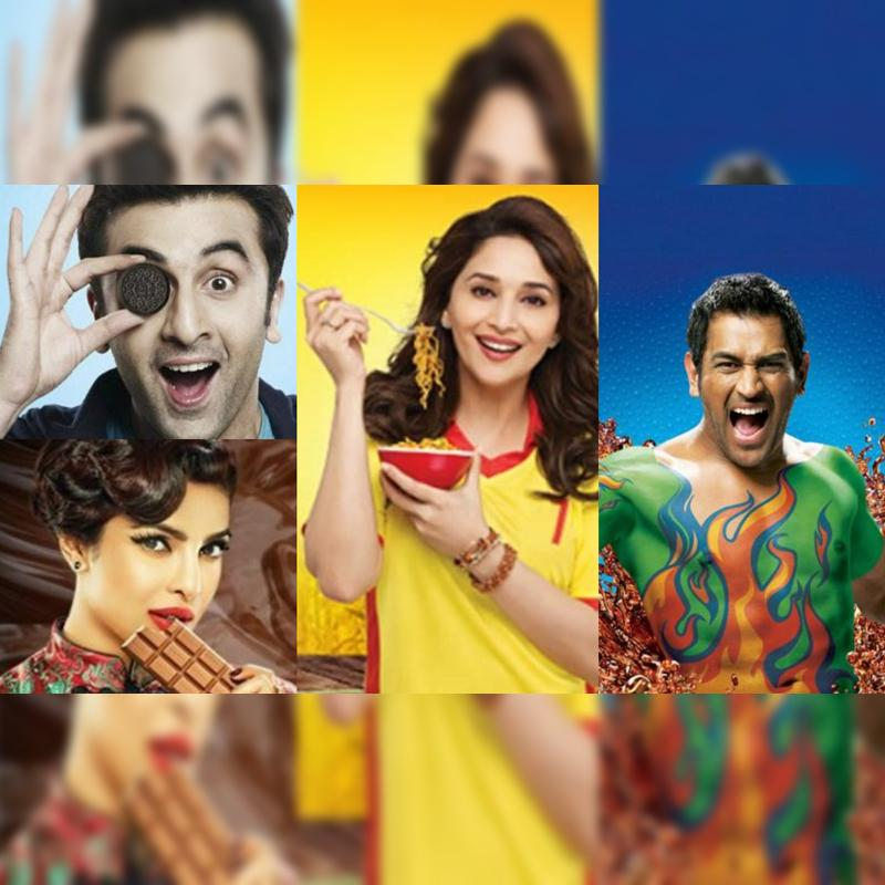 http://www.indiantelevision.com/sites/default/files/styles/smartcrop_800x800/public/images/tv-images/2016/09/29/ads.jpg?itok=PPava0wY