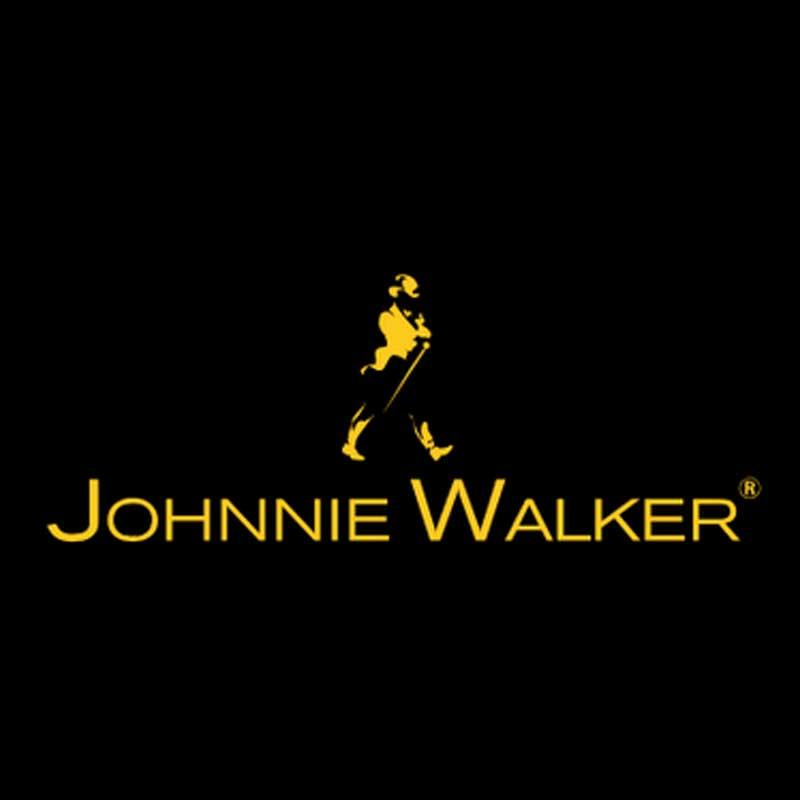 http://www.indiantelevision.com/sites/default/files/styles/smartcrop_800x800/public/images/tv-images/2016/09/30/Johnnie%20Walker.jpg?itok=7lAbnyqC
