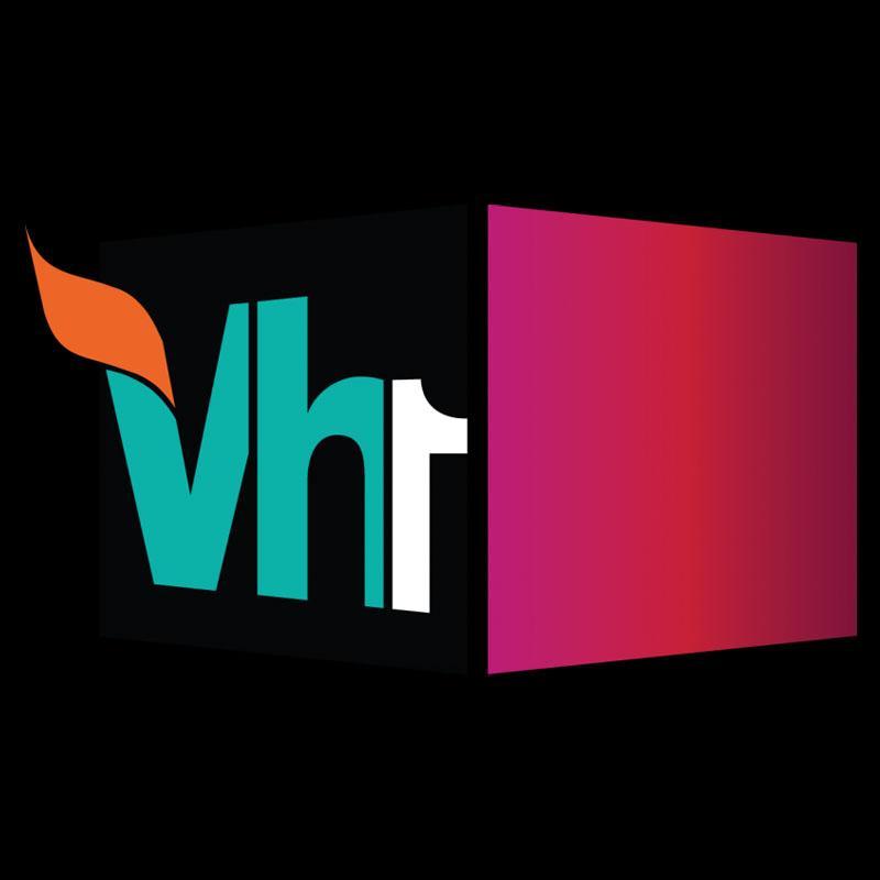 http://www.indiantelevision.com/sites/default/files/styles/smartcrop_800x800/public/images/tv-images/2016/09/30/VH1.jpg?itok=DaRDZtMz