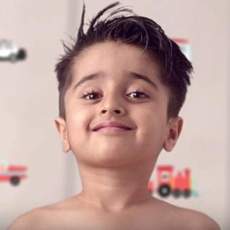 http://www.indiantelevision.com/sites/default/files/styles/smartcrop_800x800/public/images/tv-images/2016/09/30/Voot-Kids.jpg?itok=-254yzZ6