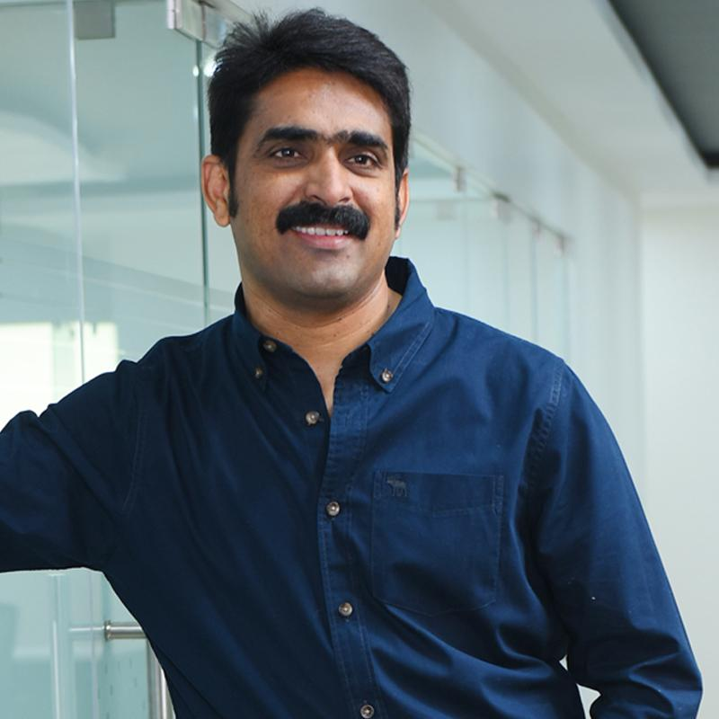 https://www.indiantelevision.com/sites/default/files/styles/smartcrop_800x800/public/images/tv-images/2016/10/04/Uday-Reddy.jpg?itok=ukHWrGeX