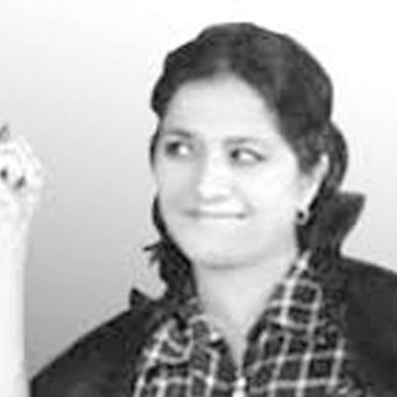 http://www.indiantelevision.com/sites/default/files/styles/smartcrop_800x800/public/images/tv-images/2016/10/05/Untitled-1_4.jpg?itok=cFMPK-sr