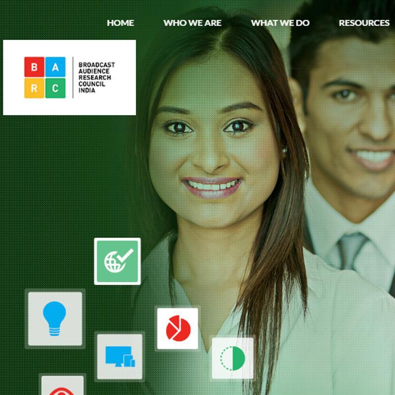 http://www.indiantelevision.com/sites/default/files/styles/smartcrop_800x800/public/images/tv-images/2016/10/06/BARC_0.jpg?itok=fNSiK2ut