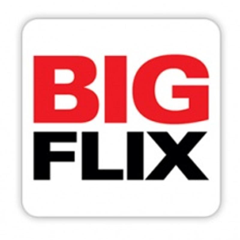 http://www.indiantelevision.com/sites/default/files/styles/smartcrop_800x800/public/images/tv-images/2016/10/06/BigFlix.jpg?itok=bRrW8NzG
