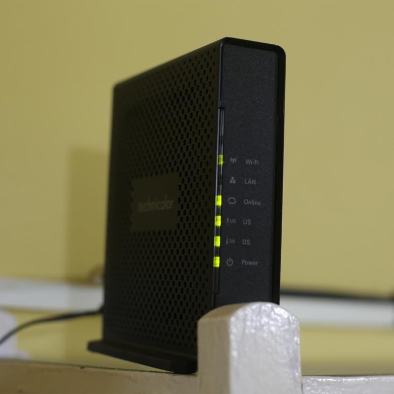 https://www.indiantelevision.com/sites/default/files/styles/smartcrop_800x800/public/images/tv-images/2016/10/08/broadband.jpg?itok=eUJmV_hg