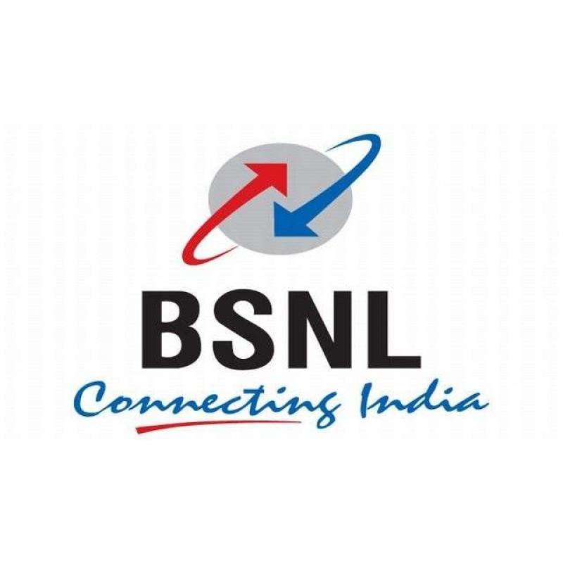 http://www.indiantelevision.com/sites/default/files/styles/smartcrop_800x800/public/images/tv-images/2016/10/13/BSNL.jpg?itok=nIAlppfb