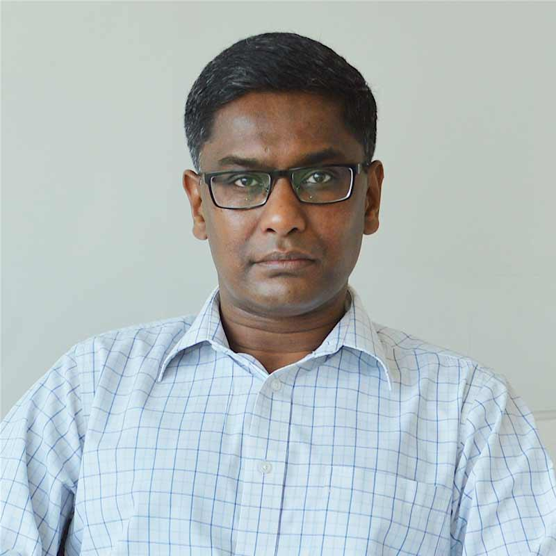 https://www.indiantelevision.com/sites/default/files/styles/smartcrop_800x800/public/images/tv-images/2016/10/13/puneet-800x800.jpg?itok=oI-SohI7