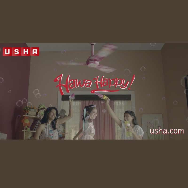 https://www.indiantelevision.com/sites/default/files/styles/smartcrop_800x800/public/images/tv-images/2016/10/13/usha-800x800.jpg?itok=iZmMmGlv