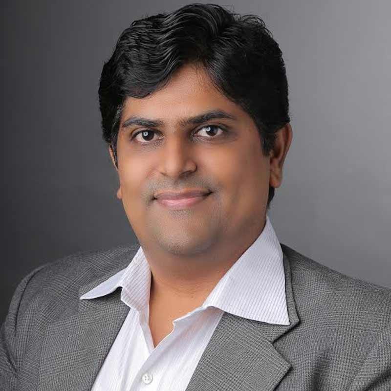 http://www.indiantelevision.com/sites/default/files/styles/smartcrop_800x800/public/images/tv-images/2016/10/14/Dushyant-Jani-800x800.jpg?itok=k-TeeN28