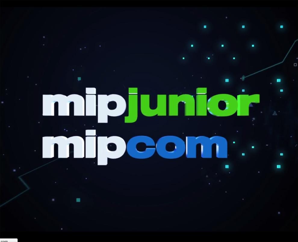 https://www.indiantelevision.com/sites/default/files/styles/smartcrop_800x800/public/images/tv-images/2016/10/15/mipcommipjuniro800x800_0.jpg?itok=1oNFH8km