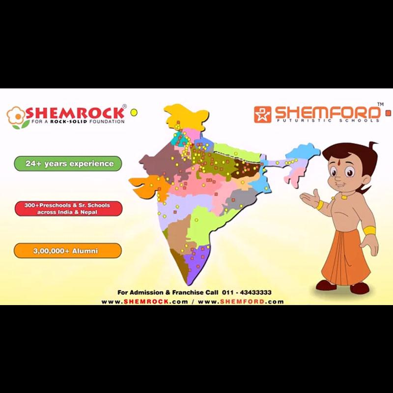http://www.indiantelevision.com/sites/default/files/styles/smartcrop_800x800/public/images/tv-images/2016/10/19/Shemrock%20and%20Shemford%20group.jpg?itok=Ppfuf95C
