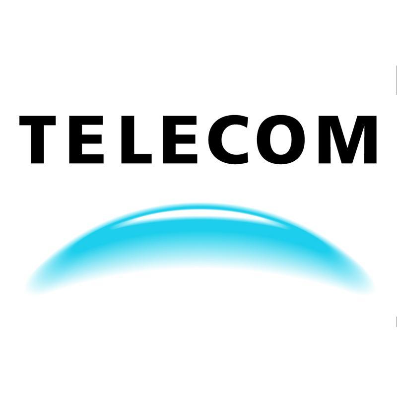 http://www.indiantelevision.com/sites/default/files/styles/smartcrop_800x800/public/images/tv-images/2016/10/19/Telecom_2.jpg?itok=6yN9y3_Y