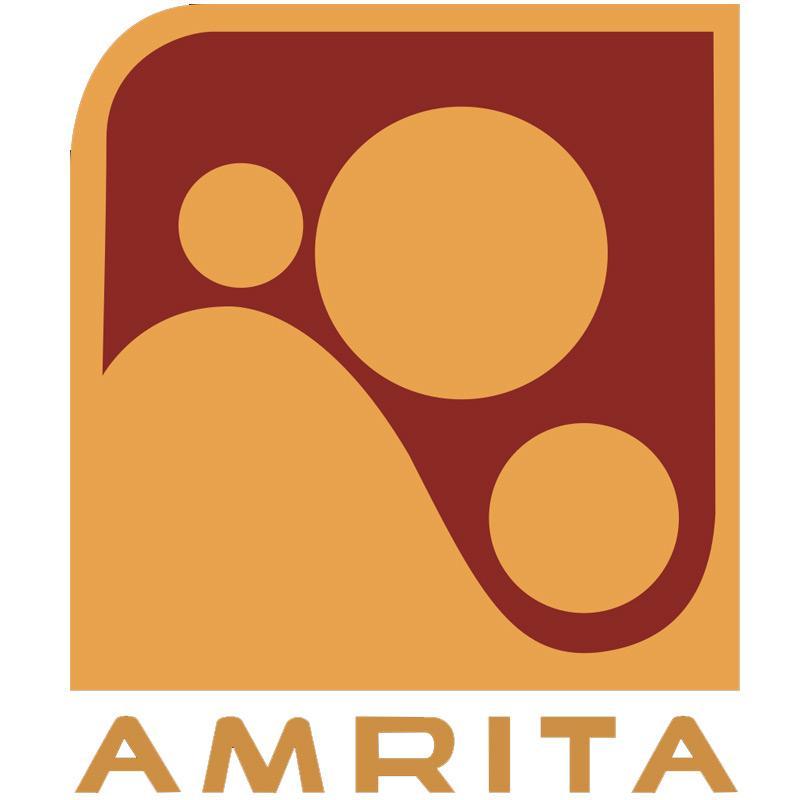 http://www.indiantelevision.com/sites/default/files/styles/smartcrop_800x800/public/images/tv-images/2016/10/19/amrita-tv_0.jpg?itok=0agVyzt8