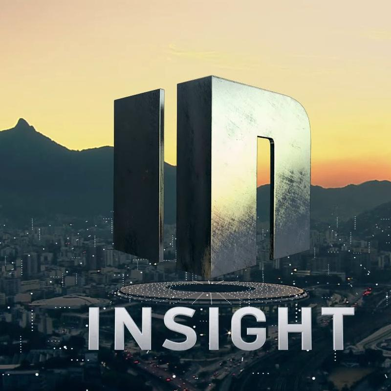 https://www.indiantelevision.com/sites/default/files/styles/smartcrop_800x800/public/images/tv-images/2016/10/19/insight-800x800.jpg?itok=pUsB6x23
