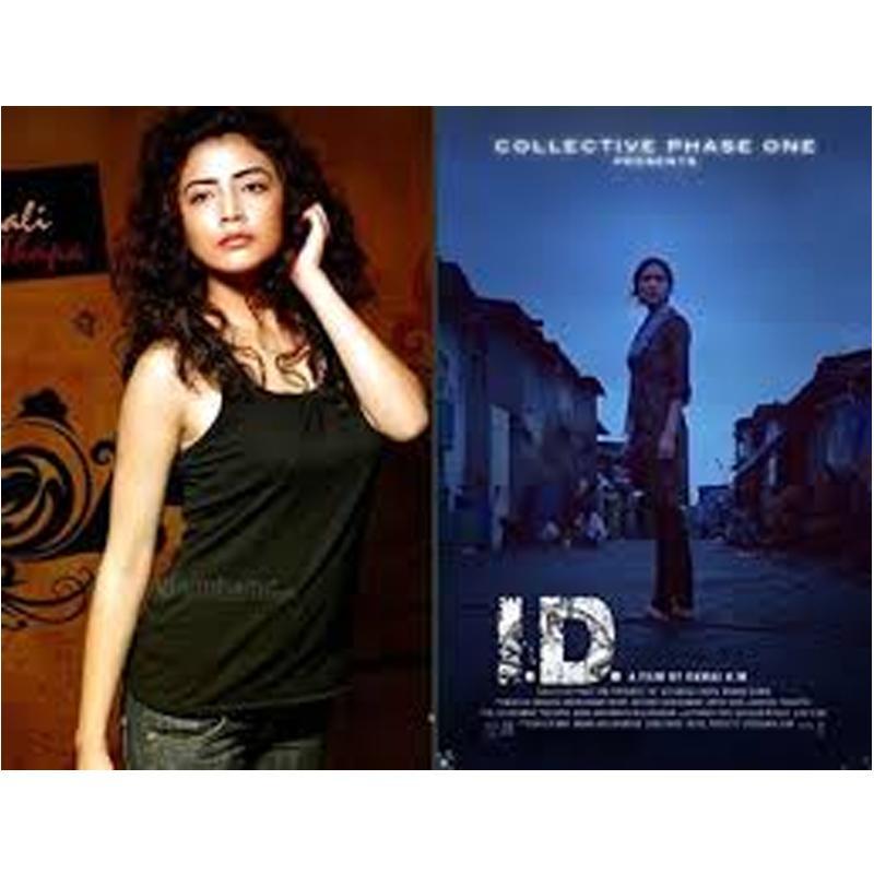 http://www.indiantelevision.com/sites/default/files/styles/smartcrop_800x800/public/images/tv-images/2016/10/19/lA%20film%20festival.jpg?itok=Hu_N3P0D