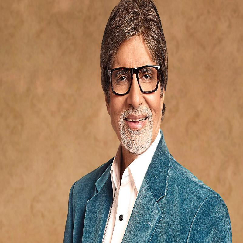 http://www.indiantelevision.com/sites/default/files/styles/smartcrop_800x800/public/images/tv-images/2016/10/20/amitabh%20baccha.jpg?itok=2zHld_XM