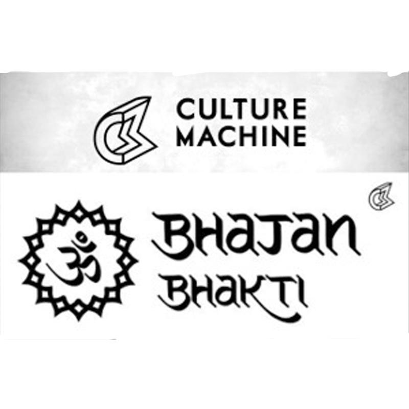 http://www.indiantelevision.com/sites/default/files/styles/smartcrop_800x800/public/images/tv-images/2016/10/21/culture-machine-800x800.jpg?itok=KX6Ify-D
