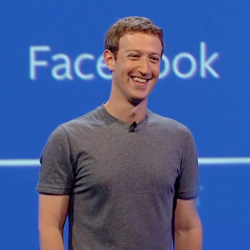 http://www.indiantelevision.com/sites/default/files/styles/smartcrop_800x800/public/images/tv-images/2016/10/22/Mark%20Zuckerberg.jpg?itok=WapukMrr