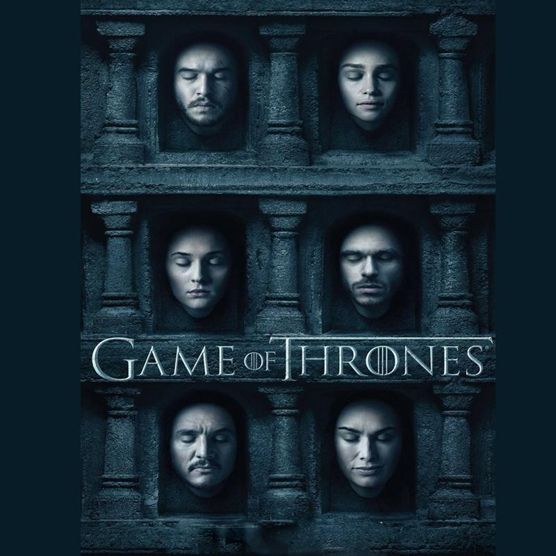 http://www.indiantelevision.com/sites/default/files/styles/smartcrop_800x800/public/images/tv-images/2016/10/24/GAMEOFTHRONES-800x800_0.jpg?itok=qyF_gxQH