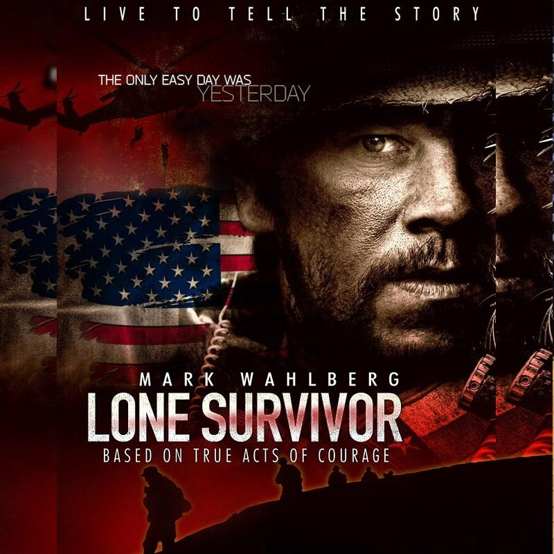 http://www.indiantelevision.com/sites/default/files/styles/smartcrop_800x800/public/images/tv-images/2016/10/24/Lone-Survivor_2.jpg?itok=aXCUu71D