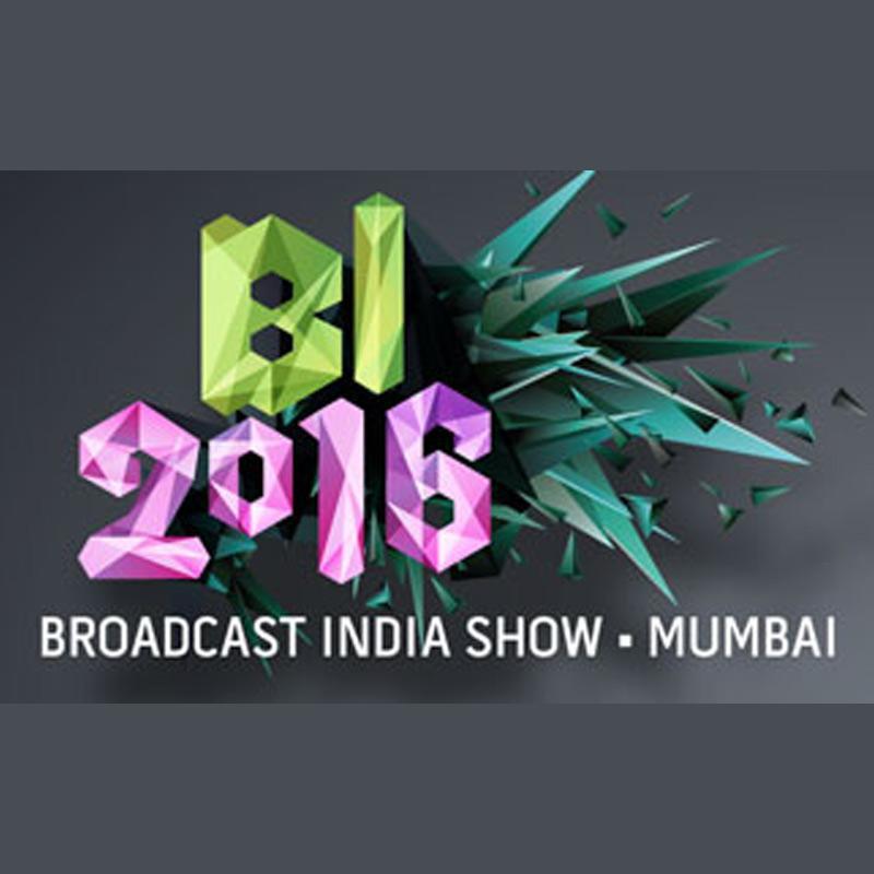 https://www.indiantelevision.com/sites/default/files/styles/smartcrop_800x800/public/images/tv-images/2016/10/25/bi-800x800_0.jpg?itok=pjmzqCOa
