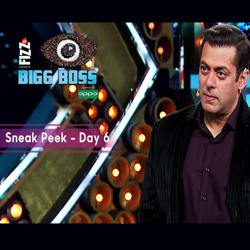 http://www.indiantelevision.com/sites/default/files/styles/smartcrop_800x800/public/images/tv-images/2016/10/25/voot.jpg?itok=jrNwOX0O