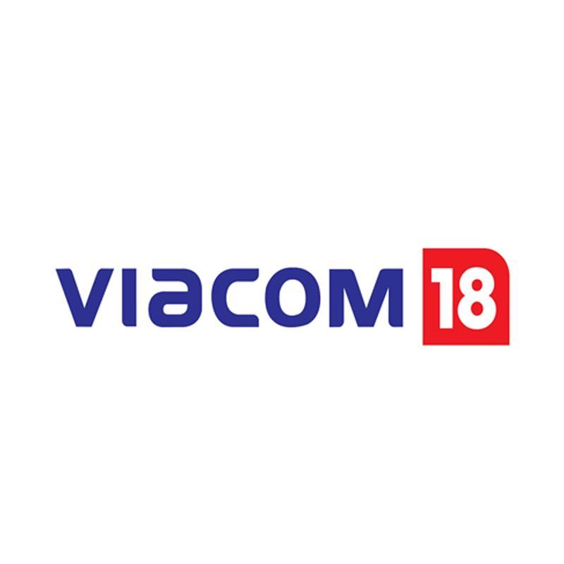 https://www.indiantelevision.com/sites/default/files/styles/smartcrop_800x800/public/images/tv-images/2016/10/26/Viacom18.jpg?itok=lduS4GiC