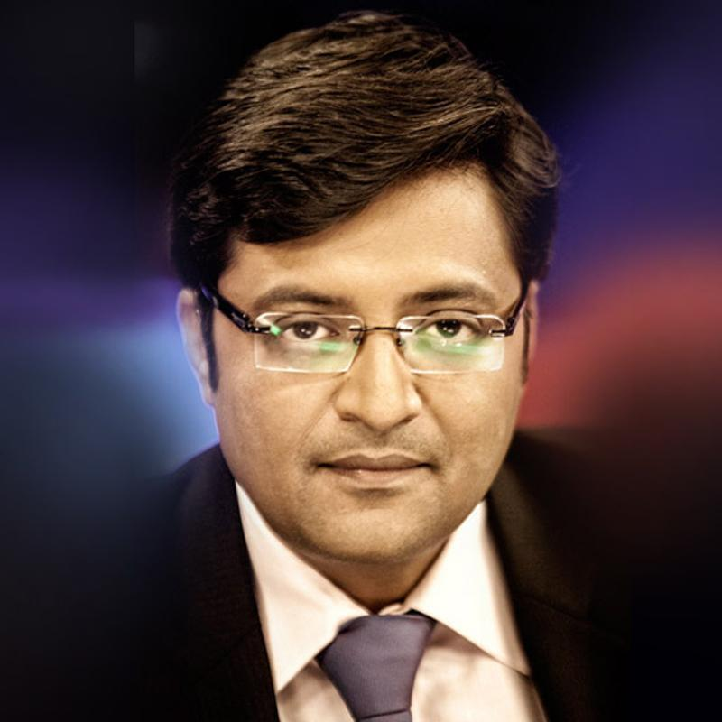 http://www.indiantelevision.com/sites/default/files/styles/smartcrop_800x800/public/images/tv-images/2016/10/27/Arnab-Goswami.jpg?itok=qdyfpMpZ