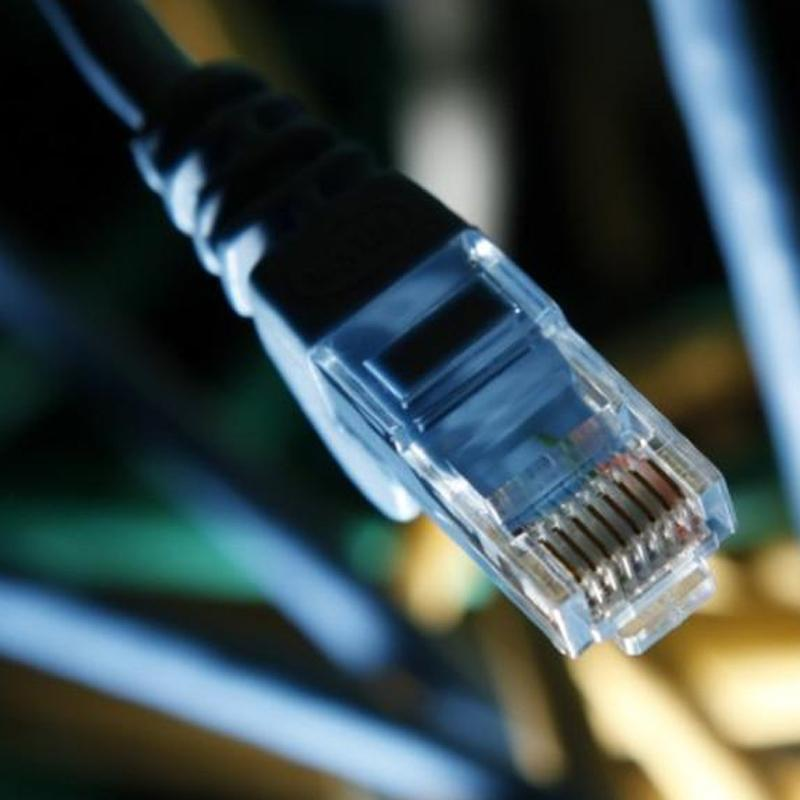 http://www.indiantelevision.com/sites/default/files/styles/smartcrop_800x800/public/images/tv-images/2016/10/27/cable-wire.jpg?itok=_PeZ0Xo9