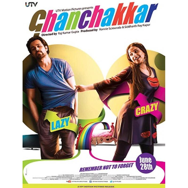 http://www.indiantelevision.com/sites/default/files/styles/smartcrop_800x800/public/images/tv-images/2016/10/28/ghanchakkar.jpg?itok=Rhpgn35_
