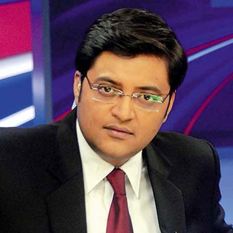http://www.indiantelevision.com/sites/default/files/styles/smartcrop_800x800/public/images/tv-images/2016/11/01/Arnab-Goswami-800x800_0.jpg?itok=vySIiR--