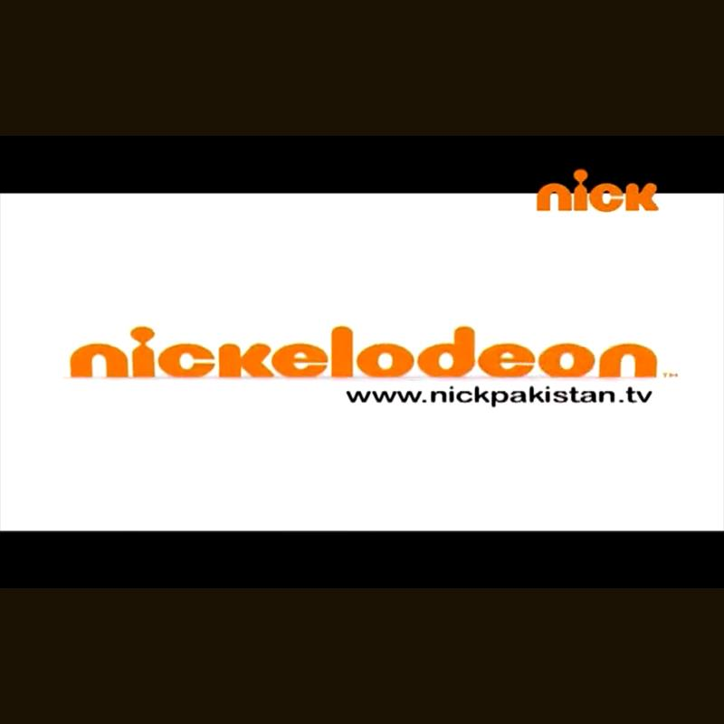 http://www.indiantelevision.com/sites/default/files/styles/smartcrop_800x800/public/images/tv-images/2016/11/02/nickelodeonpak800x800.jpg?itok=5xLTAqZI