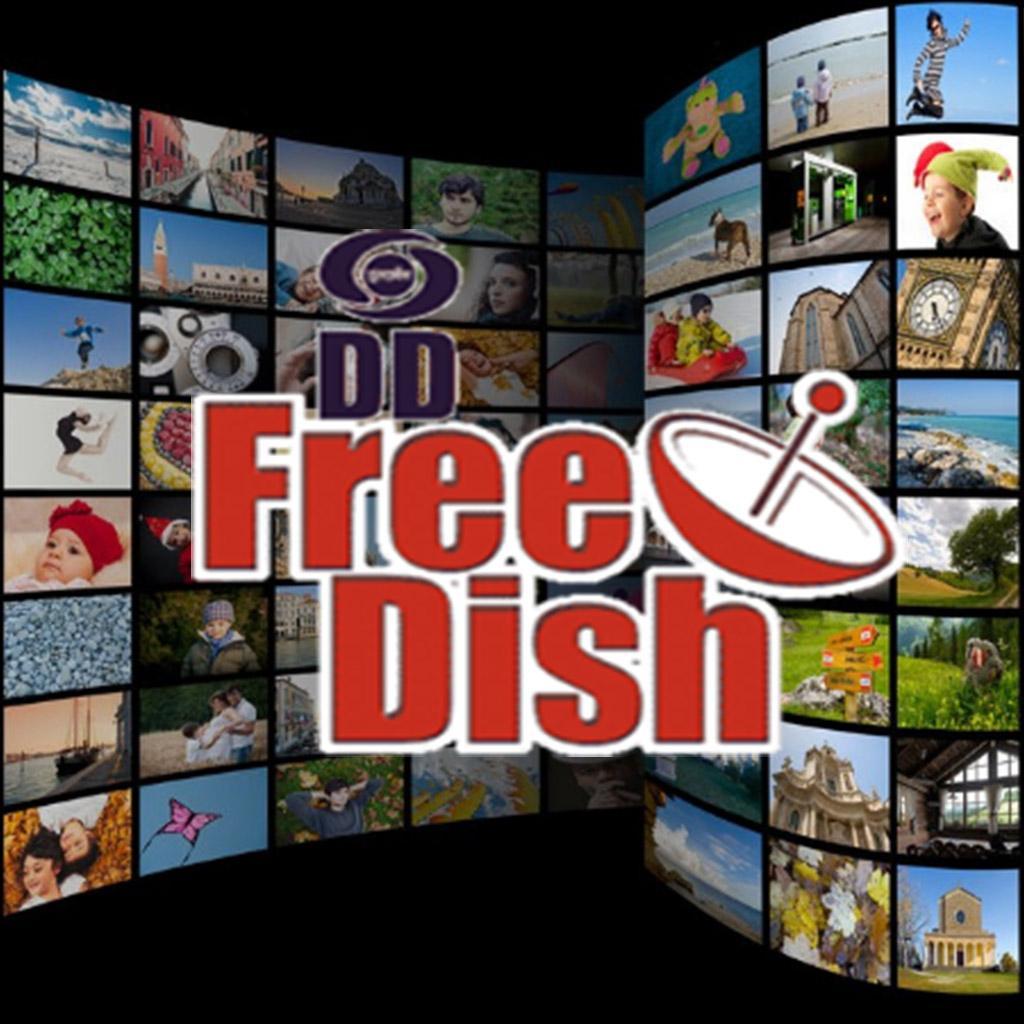 https://www.indiantelevision.com/sites/default/files/styles/smartcrop_800x800/public/images/tv-images/2016/11/04/DDFD.jpg?itok=d7Z_fkM5