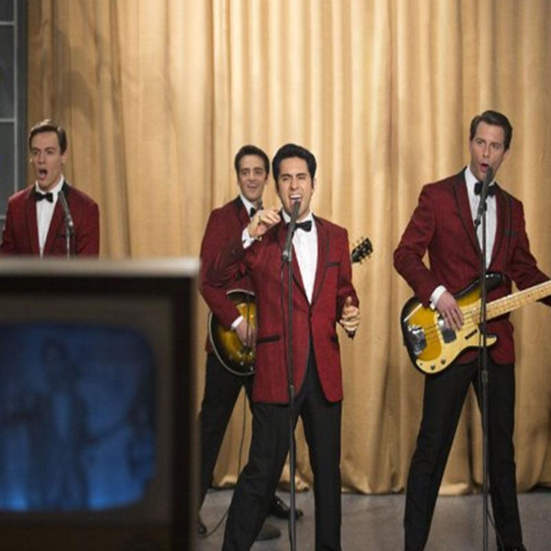 http://www.indiantelevision.com/sites/default/files/styles/smartcrop_800x800/public/images/tv-images/2016/11/04/Jersey-Boys-800x800_0.jpg?itok=v7IW2pY8