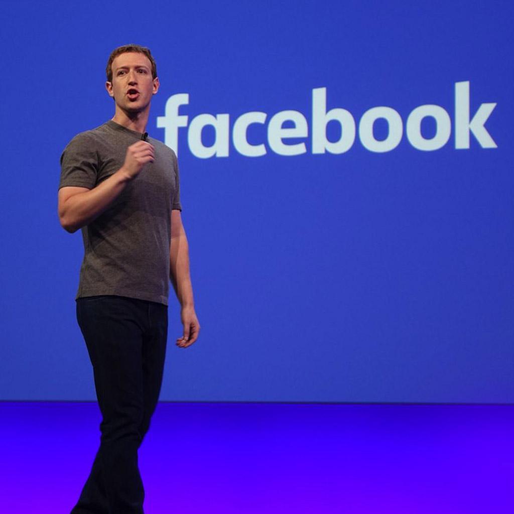 http://www.indiantelevision.com/sites/default/files/styles/smartcrop_800x800/public/images/tv-images/2016/11/04/facebook%20mz.jpg?itok=Dg4gB0CV