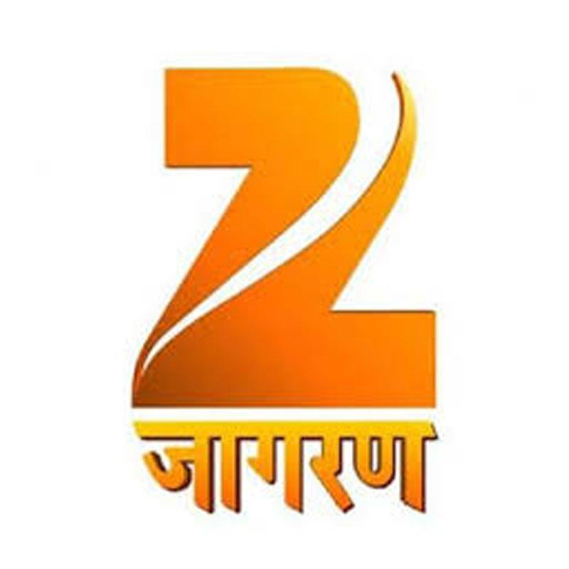 http://www.indiantelevision.com/sites/default/files/styles/smartcrop_800x800/public/images/tv-images/2016/11/07/Untitled-1_7.jpg?itok=7rwPl3wC